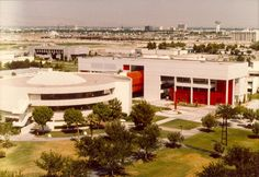 UNIVERSITY OF NEVADA. Las Vegas, NV. For more information, go to www.ultimateuniversities.com