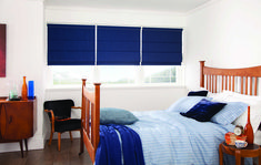 Cobb and Co Blinds stocks a wide selection of modern blinds. Roller Blinds, Vertical Blinds, and Lots more! Curtain Alternatives, Bedroom Design, Roman Blinds, Furniture, Blinds, Roman Shade Curtain, Bedroom Blinds, Window Coverings, Modern Blinds