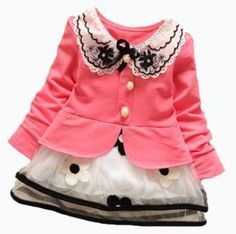 Pink Button Dress avalible on our site, link is in our bio!  #ootd #babygirl #babyboy #babyclothes #baby #babyhaul #pregnantstyle #babyfashion #babystagram  #newborn #pregnancy #pregnant #mom #dad  #parents #babyshower #cute #closetbabys