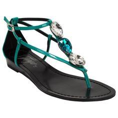 sandálias para mulheres