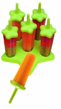 Blog post at GAPS Diet Journey : I've been having a great time making real fruit popsicles. Yesterday I had a guest post at my friend Patty's to share my Strawberry Lemona[..]