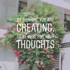 Create positive thoughts 💙💙 Confusedberry.blogspot.com #confusedberry Positive Thoughts, Berries, Positivity, Outdoor Structures, Create, Bury, Think Positive, Blackberry, Positive Affirmations