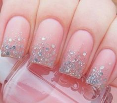 Pink girlie