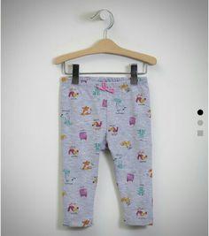 http://tienda.mimo.com.ar/v17m3901-leggings-mini-clarita.html?mimo_color=Gris%20Melange