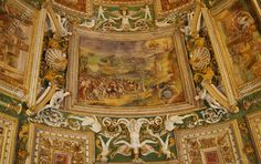 http://www.123rf.com/photo_37080020_ceiling-in-a-corridor-of-the-vatican-museums-rome-italy.html