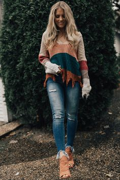 197 boho style fashion for you're outfit ideas – page 11 Trendy Fall Outfits, Cute Winter Outfits, Winter Fashion Outfits, Cute Casual Outfits, Boho Outfits, Look Fashion, Autumn Fashion, Winter Clothes, Cute Hippie Outfits