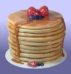 Pancake day! ou Shrove day! - À cartable ouvert