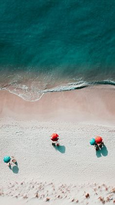 birds eye photography of seashore photo – Free Beach Image on Unsplash War Photography, Types Of Photography, Aerial Photography, Sunset Photography, Lifestyle Photography, Beach Images, Beach Pictures, Daily Pictures, Beach Weather