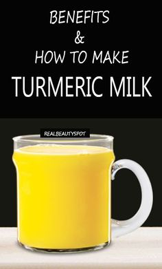 DIY turmeric-milk-miracle-health-drink - Indian Home Remedy ...home remedy for skins problems, cold, chest pain, sore throat, toothache and many other ailments that every Indian mother trusts. Recent studies have even claimed it as substantial for curing