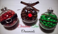 Christmas-Ornaments-Gingerbread-shop