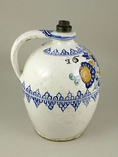 haban ceramics – Vyhľadávanie Google Bowl Set, Decorative Items, Pottery, Jar, Ceramics, Hungary, Austria, Home Decor, Google