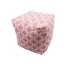Fab.com   Ottomans, Beanbags & Cubes, Oh My