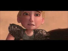 What's A Soulmate? My Love Merithur Hiccstrid Eugenzel Kristanna and Jelsa - YouTube