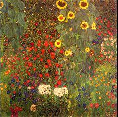 loveisspeed.......: Vienna celebrates the 150th anniversary of Gustav Klimt..PUBLIC DOMAIN