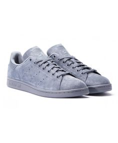 2016 Adidas Stan Smith Womens UKADS93 For Cheap T-1812 Discount Adidas 337e5f153d