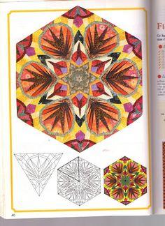magicpatch kaleidoscopio - Ludmila Krivun - Веб-альбомы Picasa