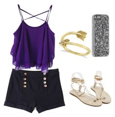 """""""Untitled #39"""" by calliew2332 ❤ liked on Polyvore"""