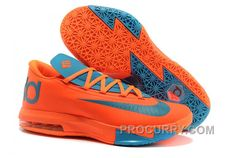 https://www.procurry.com/nike-kevin-durant-kd-6-vi-total-orange-neo-turquoise-for-sale-new-arrival.html NIKE KEVIN DURANT KD 6 VI TOTAL ORANGE/NEO TURQUOISE FOR SALE NEW ARRIVAL Only $93.00 , Free Shipping!