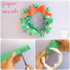 Preschool Christmas, Christmas Activities, Preschool Crafts, Kids Christmas, Diy Crafts For Kids, Christmas Crafts, Arts And Crafts, Happy Birthday Jesus, Sunday School Crafts