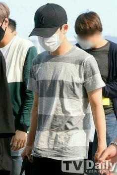 D.o airport fashion for EXOLUXION in THAILAND