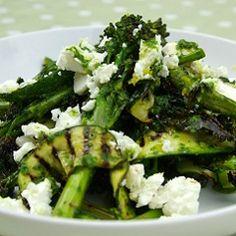 La dieta chetogenica vegana, vegetariana e mediterranea