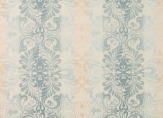 Fitzroy Woven Fabric Duck Egg at LAURA ASHLEY  Idea for the master bedroom. Still love the duck egg blue!