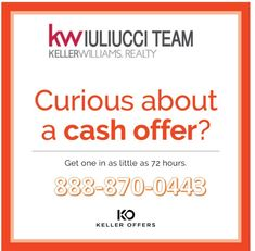 """Curious about a cash offer? Ask Me! You Can also Get your """"Cash Offer Now"""" - GetMultipleCashOffers.com #lasvegas #socal #HendersonNV #nlasvegas"""