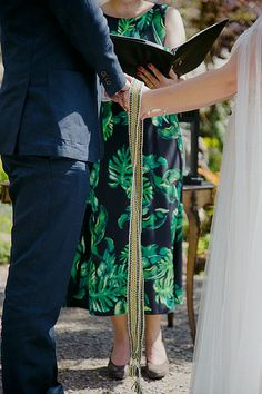 Waterlily Weddings coordinates the most exquisite weddings in Ireland and are proud of the experiences we help to create. Coastal Gardens, Water Lilies, Wedding Coordinator, Garden Wedding, David, Weddings, Spring, House, Vintage