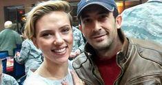 Un joven cuya identidad no ha sido dada a conocer, se coló en una base militar de los Estados Unidos en Turquía, con tal de conocer a la mujer de sus sueños