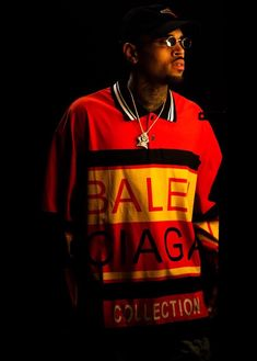 979 Best CHRIS BROWN images in 2019 | Brown fashion, Chirs