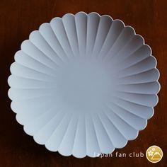 Japanese crafts, Arita-yaki plate. (Bland: 1616/arita japan)  有田焼のブランド、1616/arita japanの画像ギャラリー #japanfanclub_jp