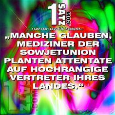 #MANCHE #GLAUBEN #MEDIZINER #DER #SOWJETUNION #PLANTEN #ATTENTATE #AUF #HOCHRANGIGE #VERTRETER #IHRES #LANDES  Bisher keine Bewertungen Bewerte diesen BildsatzBild/Motiv/Objekt           Farbe/Effekt/Verlauf           Satz/Sinn/Wert           Rechtschreibung           Satz passt zu Bild           Gesamteindruck 012345678910   http://bit.ly/1Rx0Yji