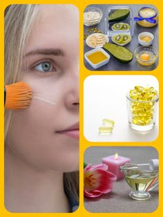 best organic japanese skin care #skincare Best Natural Skin Care, Skincare, Organic, Japanese, Vegan, Nature, How To Make, Naturaleza, Japanese Language