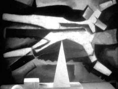 Emak-Bakia (1926, Man Ray)