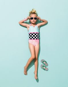 Cotton On Kids | www.cottononkids.com #KidsFashionShoot
