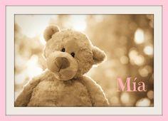 Nombres cortos para tu bebé | Blog de BabyCenter