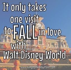 MNSSHP and MVMCP 2015 Dates have been announced!  Who wants to go to WDW this Fall? #mnsshp #mvmcp #wdwholidays #fallatdisney