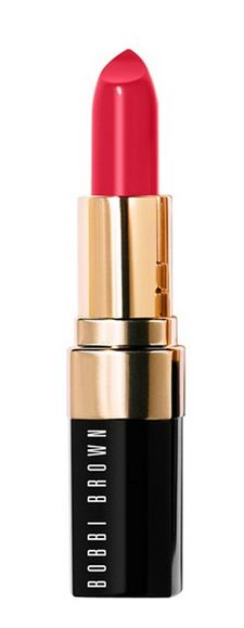 for the perfect 'Girl's night out' lip try: 'Lady Ruba' by Bobbi Brown