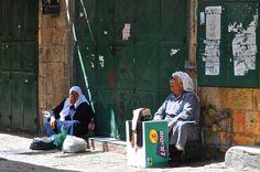 Jerusalem, www.adammreeder.com