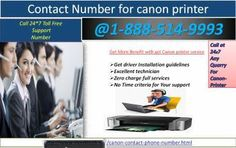 Get lower price printer Contact Number for canon printer 1-888-514-9993 Toll Free