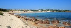 Este na Praia do Martinhal