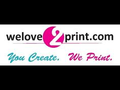 https://www.welove2print.com WeLove2Print - Free U.K delivery on all printed secure tickets guaranteed dispatch within 4 working days - All our print is lovingly produced in the UK All print made with love in the U.K