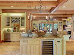 5.3 Acre Country Club Estate