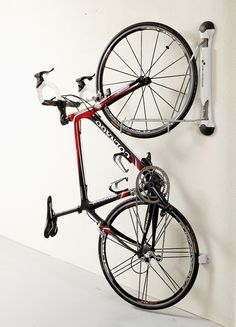 Racor Bicycle Rack | For the Home | Pinterest | Bicycle rack Sport rack and Bicycling  sc 1 st  Pinterest & Racor Bicycle Rack | For the Home | Pinterest | Bicycle rack Sport ...