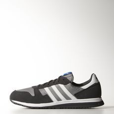 adidas - SL Street Shoes