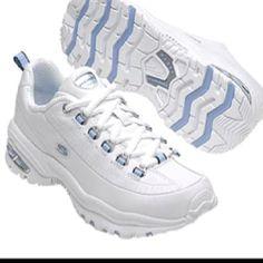 zapatos skechers mujer invierno baratos web