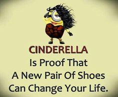 Funny Qoutes, Cute Quotes, Great Quotes, Inspirational Quotes, Minion Humor, Minions Quotes, Minion Pictures, Funny Pictures, Peanuts Snoopy