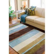 striped rug - Google Search