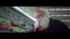 Santa Is Everywhere, But Only For Kids in Meijer's Magical Christmas Commercial Great Ads, Best Commercials, Magical Christmas, Santa, Kids, Distillery, Youtube, Boards, Spirit