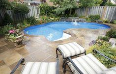 8 Best Quartzite Pool Deck Amp Coping Images In 2012 Pool